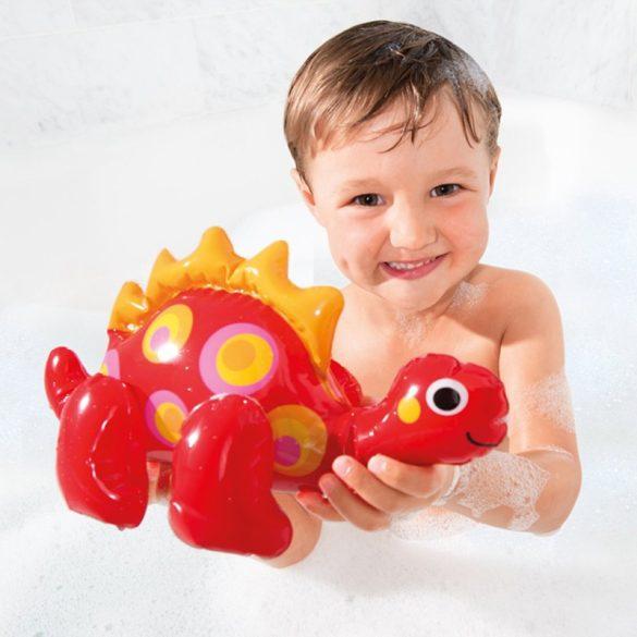 INTEX felfújható vízi játék Dinoszaurusz (58590)