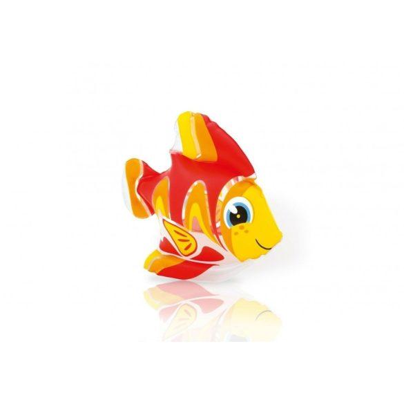 INTEX felfújható vízi játék Aranyhal (58590)