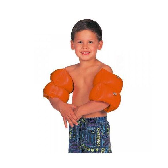 INTEX narancssárga karúszó, nagy, 2 db / csomag (59642)