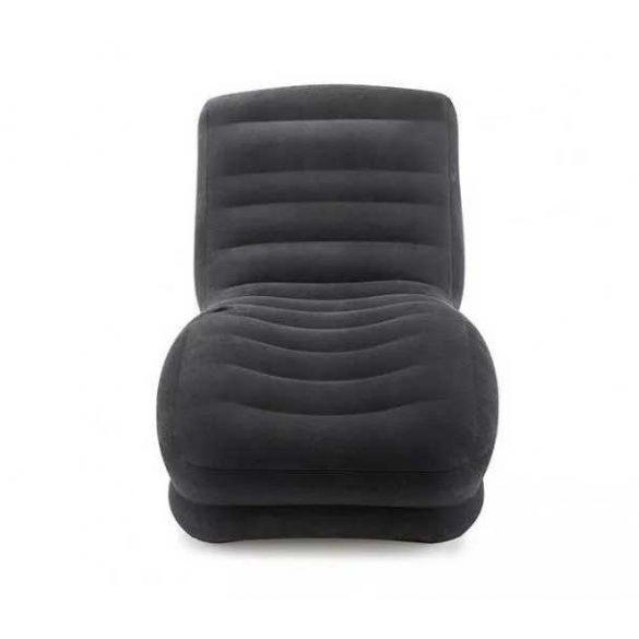 INTEX Mega Lounge felfújható fotel 170 X 94 X 86 (68595)