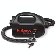 INTEX Quick-Fill Nagynyomású (autós) elektromos pumpa (68609)