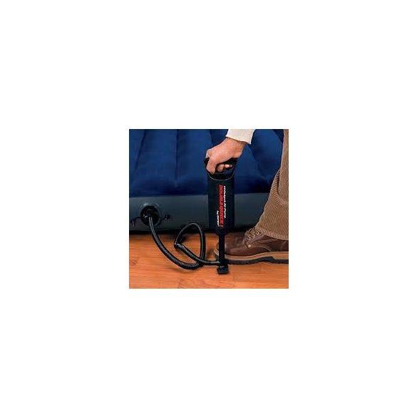 INTEX Double Quick 1 kézi pumpa 29cm (68612)