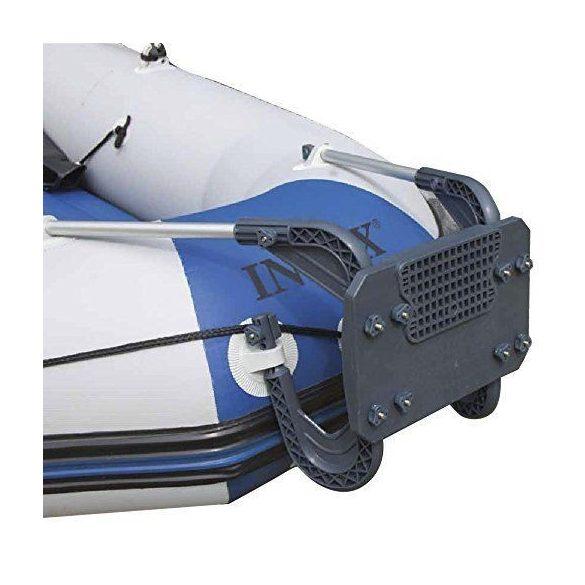 INTEX motortartó bak elektromos motorhoz (68624)