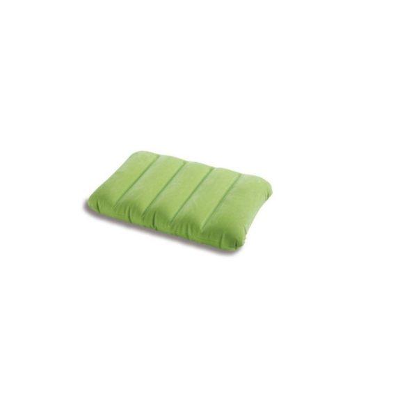 INTEX Kidz párna, zöld (68676)