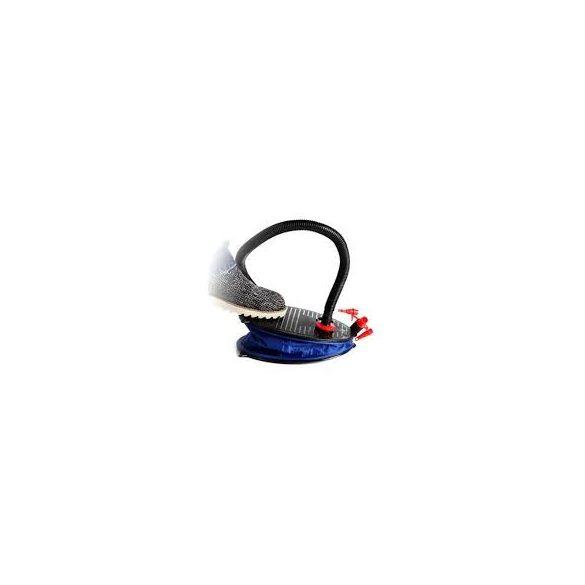 INTEX Bellows lábpumpa D28cm (69611)