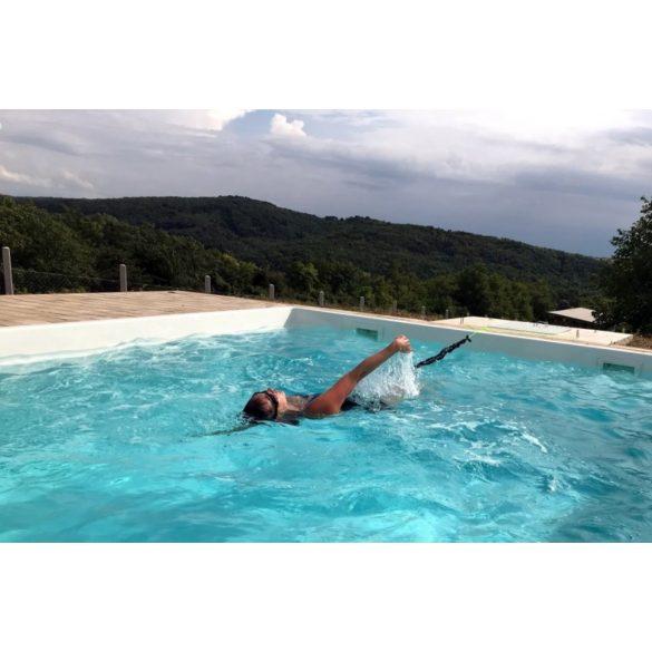 SwimFix úszószett